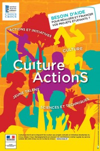 Culture-ActionS