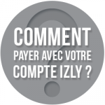 compte isly crous